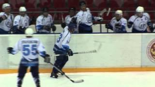 НХЛ-Сахалин. СКА - Ветерки 6:2(Ночная хоккейная лига - Сахалин. СКА (Южно-Сахалинск) - Ветерки (Холмск) 6:2 (2:1, 2:1, 2:0), 2014-01-11T15:43:10.000Z)