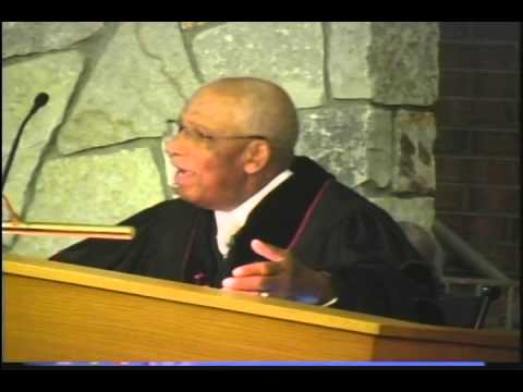 Rev  Charles Poole 'Holy Culture Christian Living'