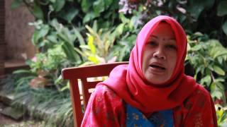 Video Walk for Autism 2013, Jakarta download MP3, 3GP, MP4, WEBM, AVI, FLV Januari 2018