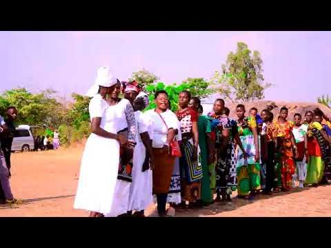 Download Ngelela ng'wanasamoja___songs mbanga(official video 2021)
