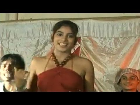 Maangta Devra Maangta - Hot Bhojpuri Video - Madam Maaza Mangeli