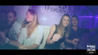 SAMEDI 2 JUILLET ★☆★ LIVE VIOLIN GIRL ★☆★ Duplex Club Biarritz