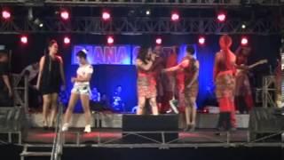 DIAN PRIMA (ASMARA HOUSE) VOC: ALL ARTIS DIAN PRIMA live show TEGAL