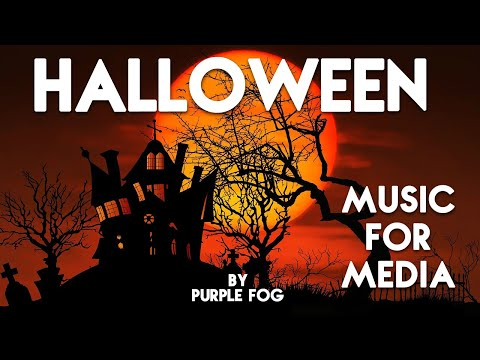 royalty free halloween music halloween treat by purplefogsound - Free Halloween Music Downloads Mp3