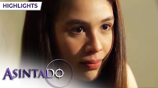 Asintado: Mona Tries to find Ana's sister | EP 80