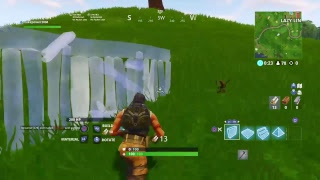 Mike Fortnite funny moments #182