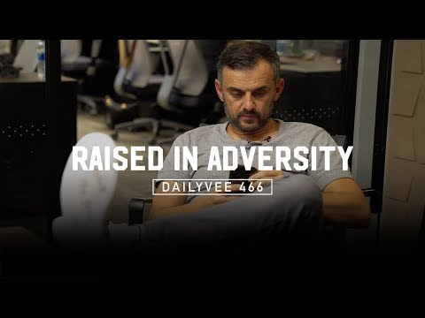 My Best Advice to Anybody That Wants to Become an Influencer   DailyVee 466