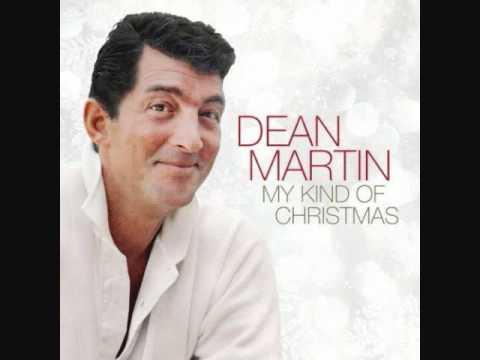 Winter Wonderland - Dean Martin mp3