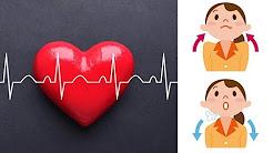hqdefault - Sinus Tachycardia Back Pain