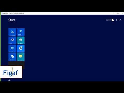 How to install Netweaver Developer Studio