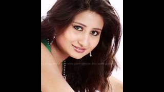 Super Hit Songs By Anju Pant Part-1