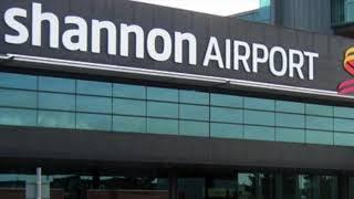 Shannon Airport Car Rental Scam - Shame on Hertz