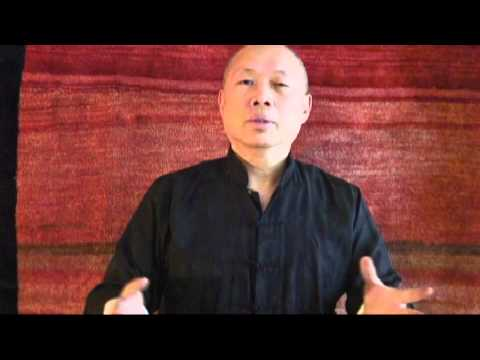 ¤¯ Streaming Online The Six Healing Breaths, Healing Sound Qigong