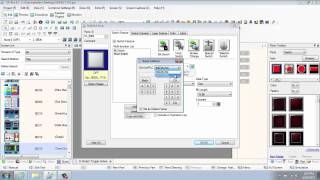 Video: Using Multifunction Switches with GP-Pro EX