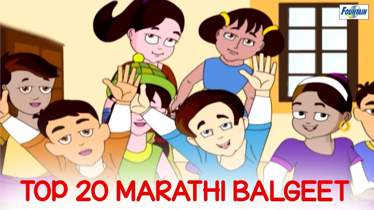 Top 25 hit tamil rhymes for children | +50 mins | tamil baby songs.