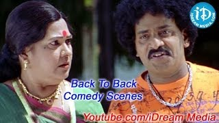 Jabardasth Videos
