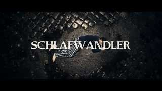 Schlafwandler - Trailer