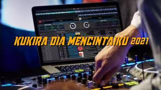 DJ BILA DIA MENYUKAIKU NEW 2021 VIRAL TIKTOK