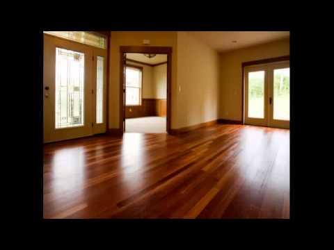 Pergo Flooring: Premium Laminate Flooring Orlando Florida