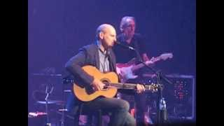 James Taylor--TODAY,TODAY,TODAY--Cirque Royal--Brussels--19 september 2014