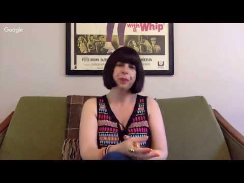 Jennifer Ross ('Empire' music supervisor): Choosing music for our show 'is a beast unto itself'