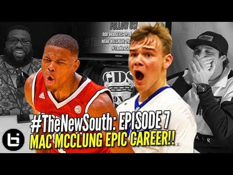 mac-mcclung-epic-hype-is-it-real-1-dennis-smith-jr-throwbacks-more-new-south-podcast-ep-7
