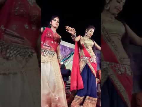 Super hit Arkestra Bhojpuri dance