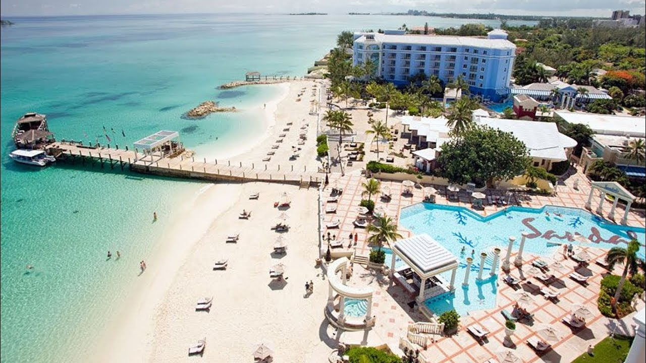 733e942398184b Sandals Royal Bahamian Spa Resort   Offshore Island Nassau 2018 ...