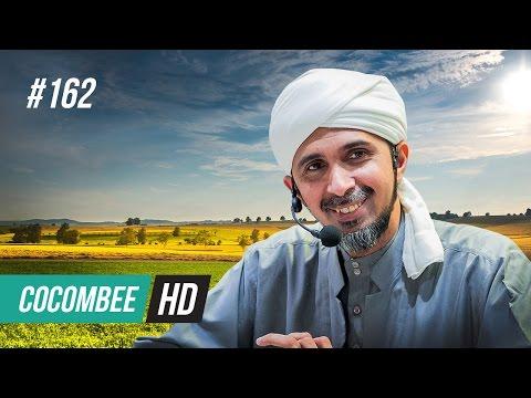 Kenapa Allah Tutup Hati Kita?.. ᴴᴰ | Habib Ali Zaenal Abidin Al-Hamid