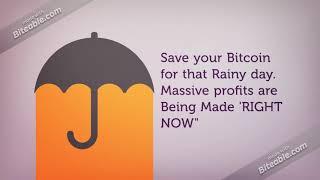 Bitcoin Sales Australia
