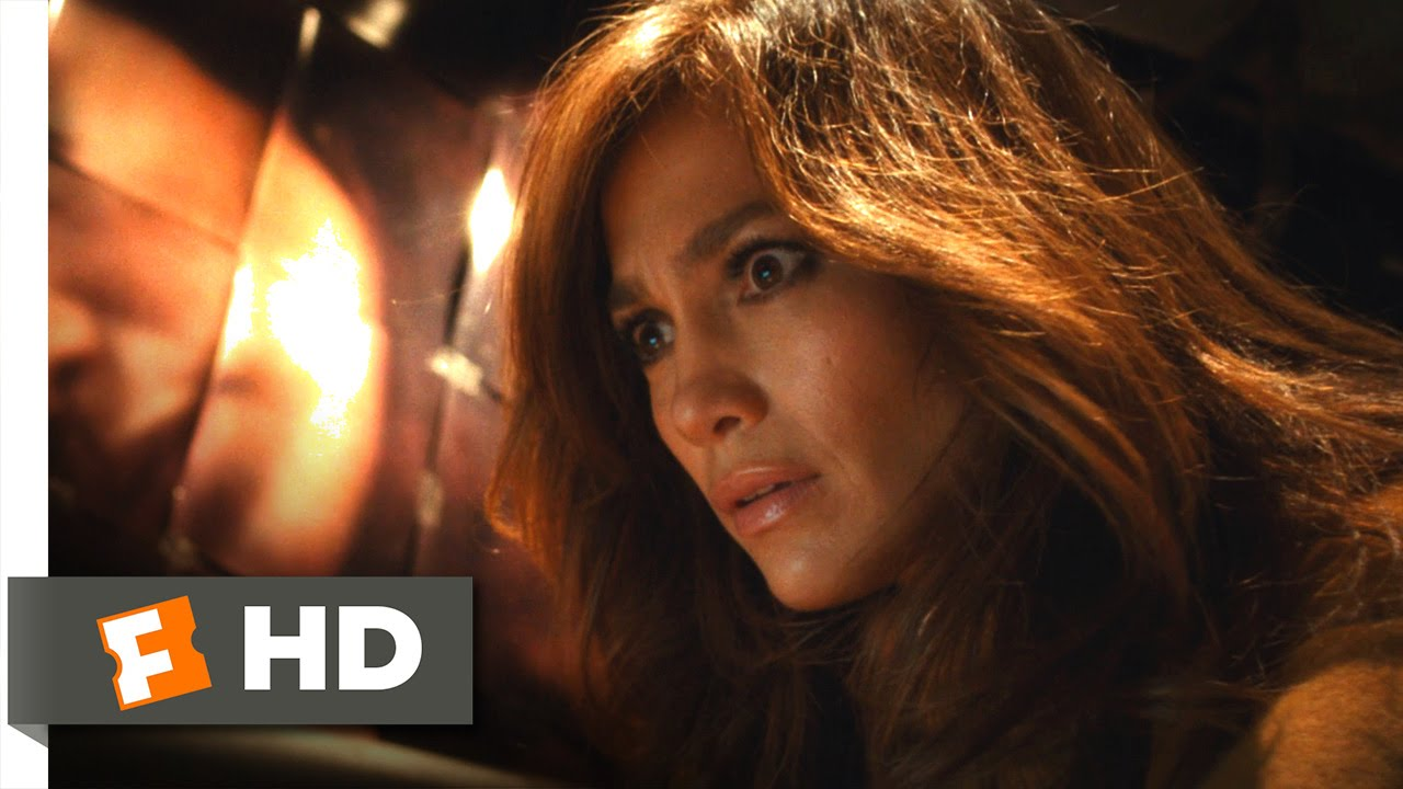 Download The Boy Next Door 1 10 Movie Clip Mp3 Planetlagu