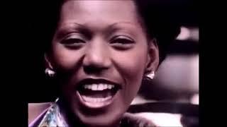 Disco Dance 70's V Nos Tempos Da Discoteca V Com Tina Charles, Abba, Dona Su