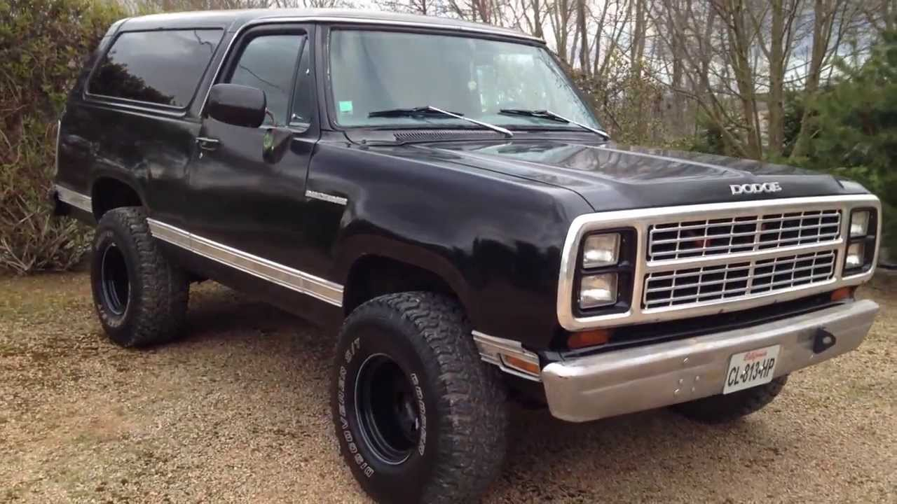 on ramcharger car autotrader for classics cars classic dodge sale