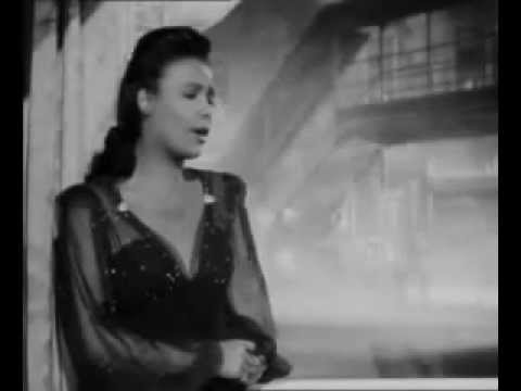 Lena Horne  - Stormy Weather [1943]