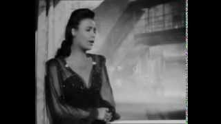 Watch Lena Horne Stormy Weather video