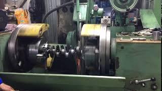 Yilda xitoy xalq respublikasining yilda motor ta'mirlash - Favorit motors