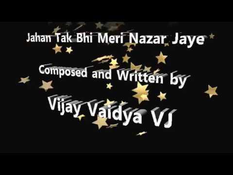 Arijit Singh Unreleased Song full HD 1080p