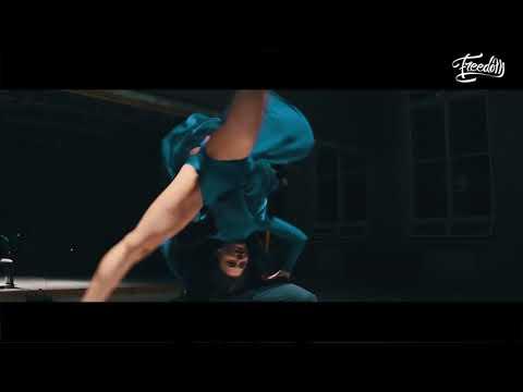 Skylar Grey - Dance Without You | Choreography - Alina Nos & Stanislav Shulaev | DS_FREEDOM