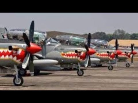 Why PHL now checking SUPER TUCANO Embraer facilities for CAS aircraft acquisition !!!