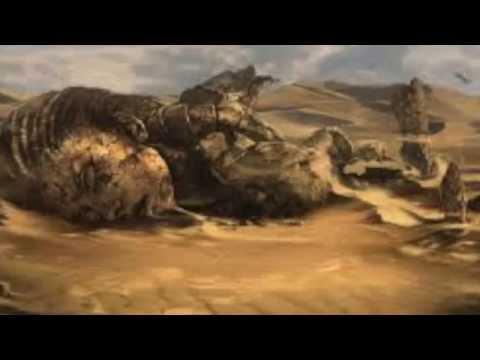 Immortality (lyrics) - Seether