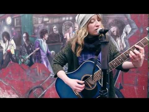 """Galway MusicTV - """"Jules - Gaillimh"""""""