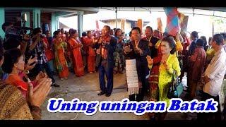 Asek Kali Bah Lagunya Untuk Manortor! 😊 - Gondang Batak Simalungun DJOSS   Shandra Musik