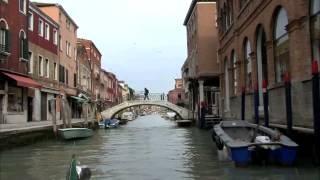 WPT Royal Flush Girls: WPT Venice Grand Prix