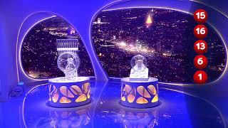 Tirage EuroMillions - My Million® du 25 janvier 2019 - Résultat officiel - FDJ