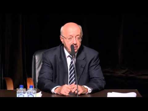 СИ 104  Исторический экскурс в историю возникновения Нагорного Карабаха