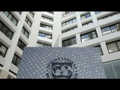 Ministry of Finance resume talks with IMF and WB Friday