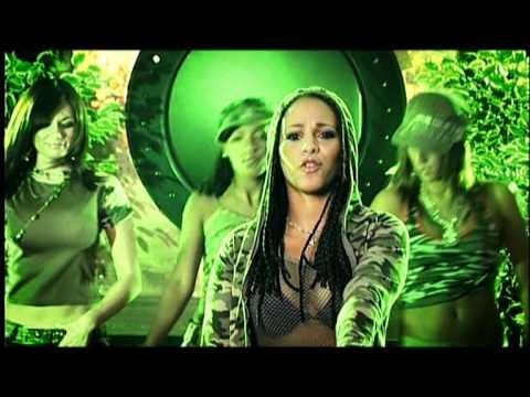 Cistychov feat. Dannie, Tina, Orion - Vasa