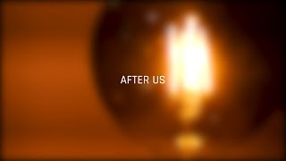DIFFRACTED - After Us | Live Session 2019
