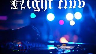 Клубы. Ночные клубы. Самые безумные ночные клубы. Night club(Клубы мира. Ночные клубы. Самые безумные ночные клубы. Night club. Ночной клуб — по определению само по себе дово..., 2016-05-16T17:44:15.000Z)