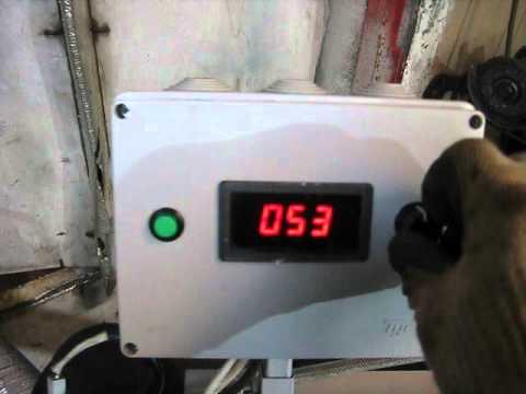 Газов калорифер RAIDER RD-GH40 #TPhwXbVObnc